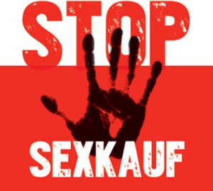 Logo Stop Sexkauf